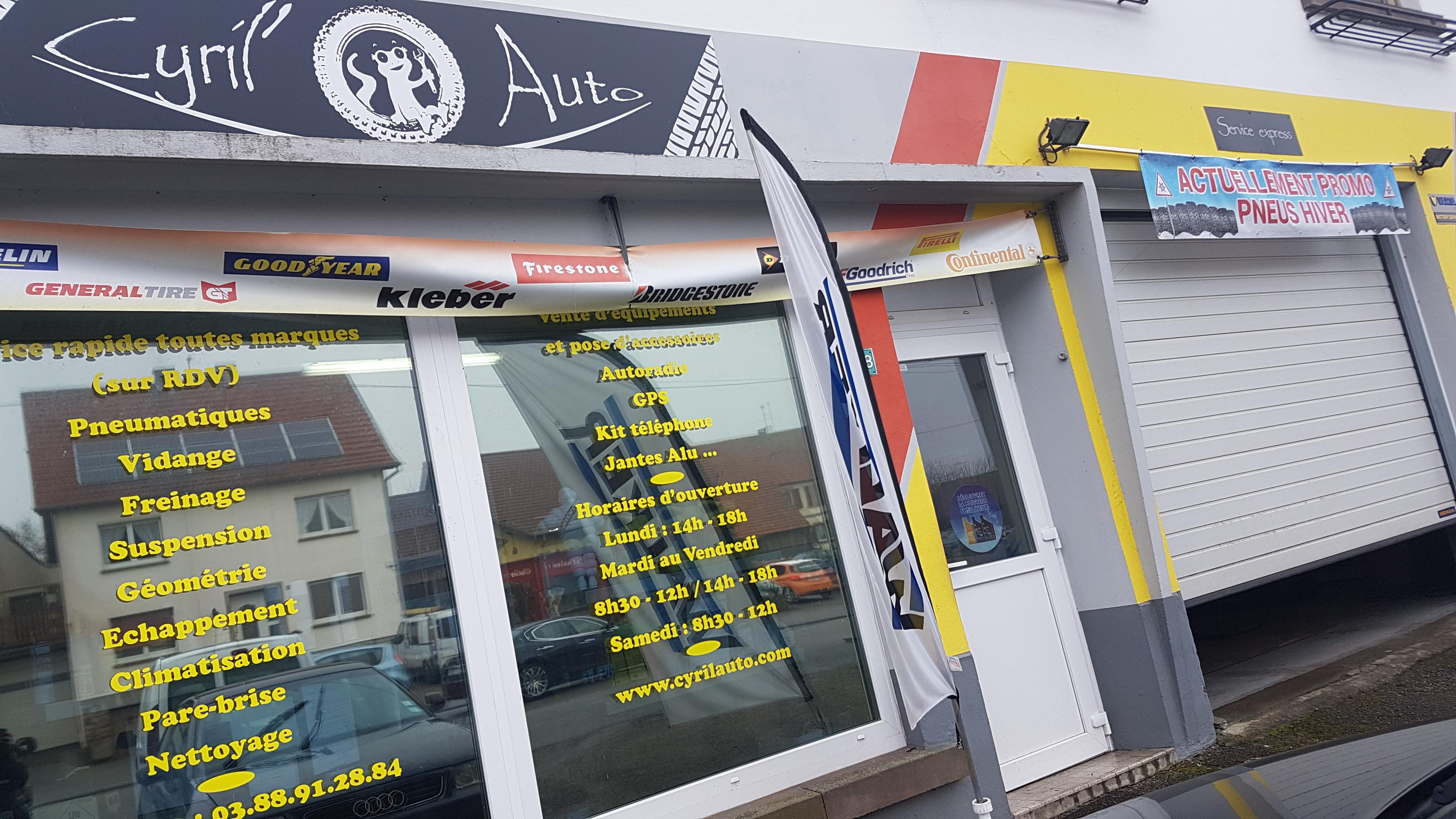 68 Rue de la Division Leclerc  67290 Petersbach